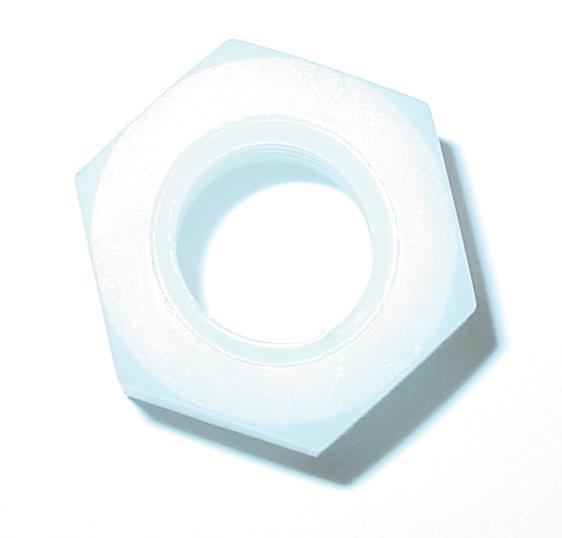 4128636-moetrik-plast-type-513-hvid-bagg