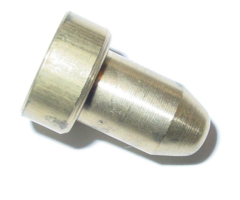 4128648-pakningsstempel-type-513-hvid-bagg