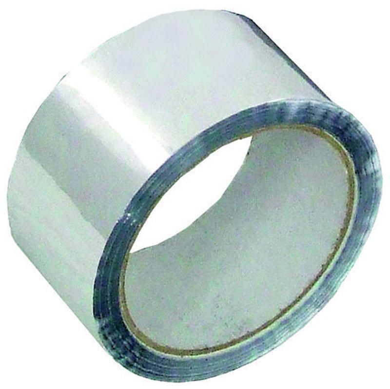 alu-tape-4120872-75-1