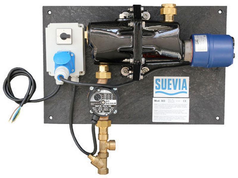 cirkulerende-frostfri-system-303-4120303-6825-25