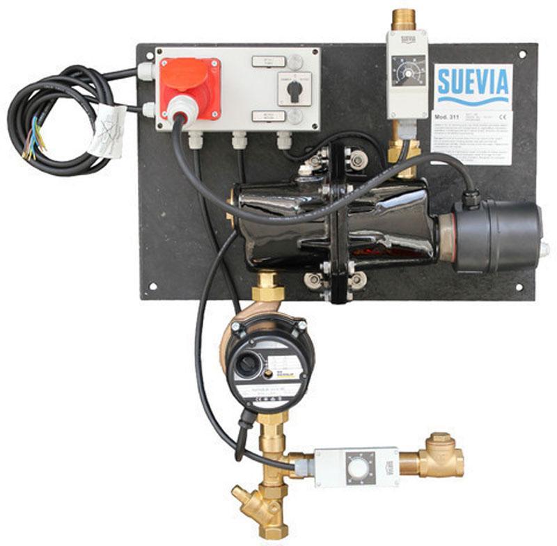 cirkulerende-frostfri-system-311-4120307-10317-26