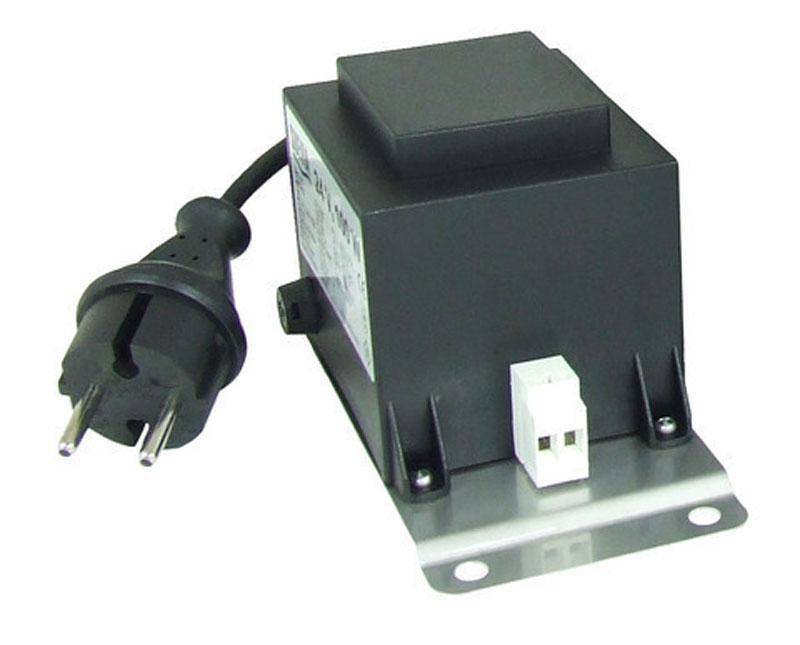 transformer-400w-4120382-878-8